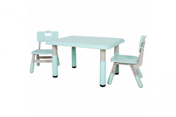 خرید عمده میز صندلی کودک