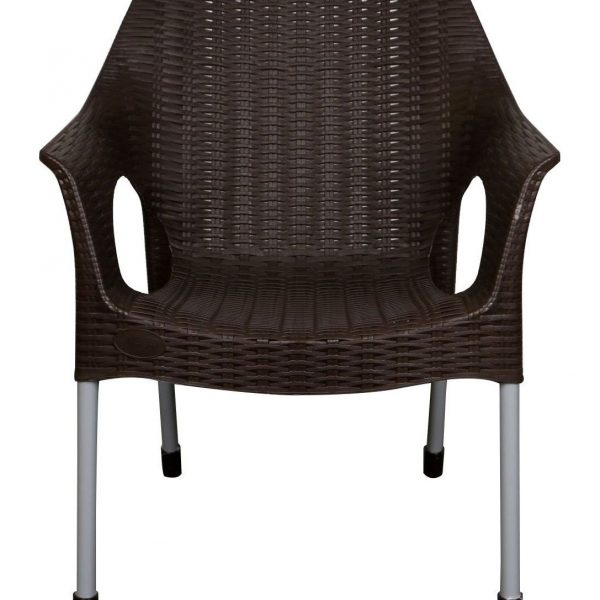 صندلی پلاستیکی ناصر